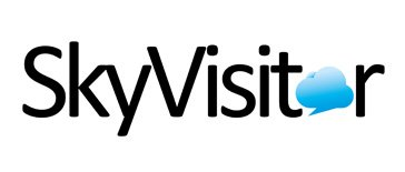 SkyVisitor - Electronic Visitor Management
