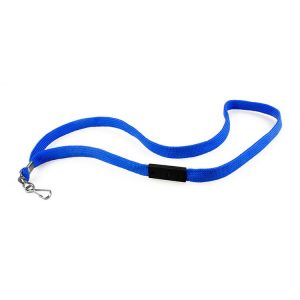 Lanyards - Stock Plain