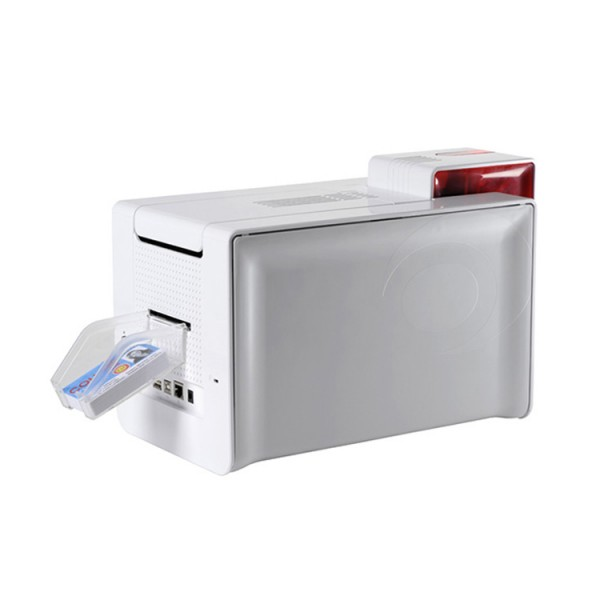 Evolis Primacy Id Card Printer Safetynet Solutions