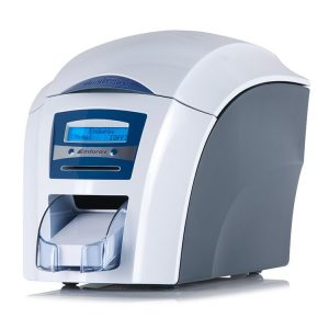 ID Card Printers and Consumables