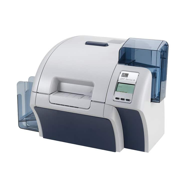 Zebra Zxp 8 Id Card Printer  Safetynet Solutions. Treatments For Brain Cancer Send Fax Service. Native American Face Paint Fiat Vans For Sale. How To Get A Marketing Degree. Online Programming Certificate Courses. Blackhillshelpwanted Com Rapid City Sd. Deposition Reporters Association. Make College Schedule Online. Car Insurance Mexico Travel Cna School In Nj