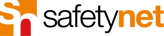 Safetynet Solutions Ltd