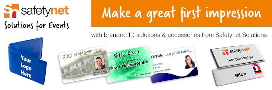 leisure-id-solutions-banner