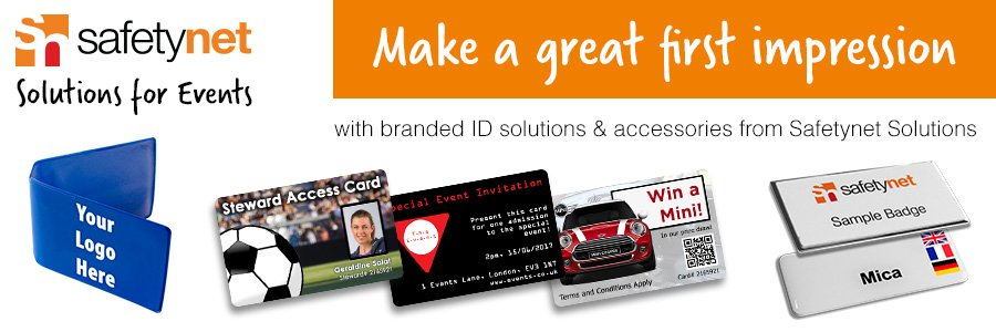hotel-id-solutions-banner
