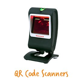 panel-08-qr-scanners