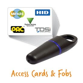 panel-10-access-cards-fobs
