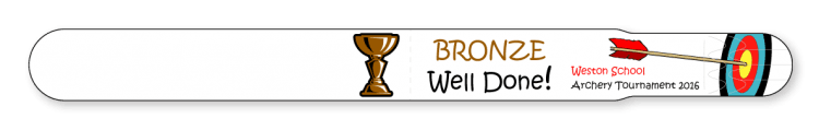 printed-wristband-sports-results-bronze