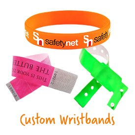 panel-02-custom-wristbands