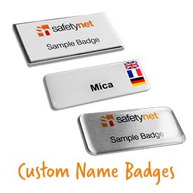 panel-04-name-badges