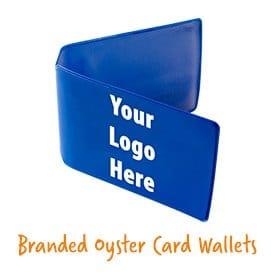 panel-05-oyster-card-wallets