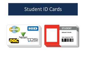 Student ID Cards-01
