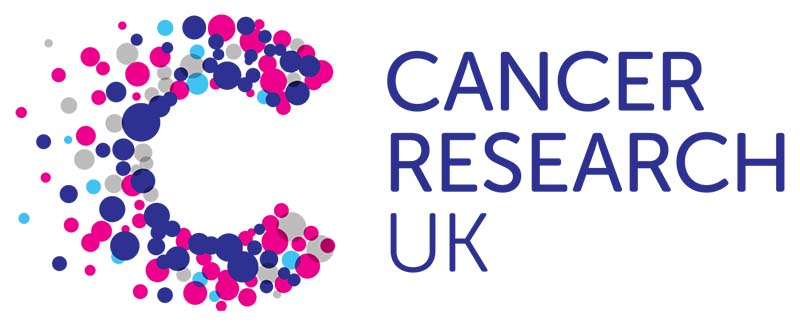 1200px-Cancer_Research_UK