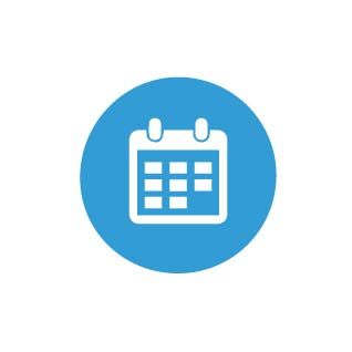 InVentry - Events Management