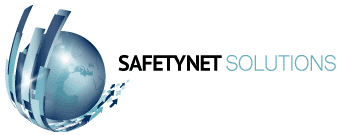 safetynet solutions