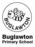 Buglawton Primary School logo2