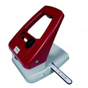 Evolis 1230120 Multiform Punch Tool