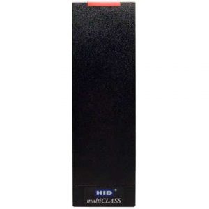HID 910PTNNEK00000 RP15 MultiCLASS Card Reader