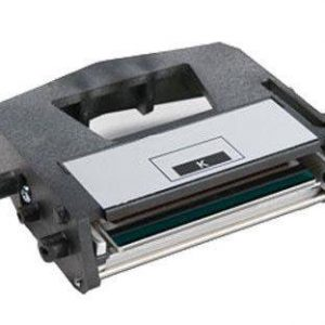 Datacard 546504-999 ID Card Printer Printhead Assembly