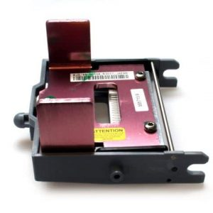 Magicard 300 Printhead Assembly (3652-3160)