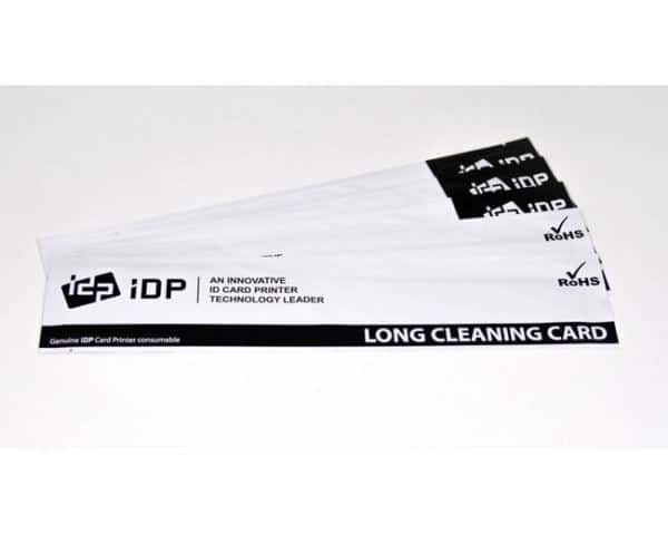 Smart 31 51 Long Sleeve Cleaning Card Kit, 659909 - Pack 10